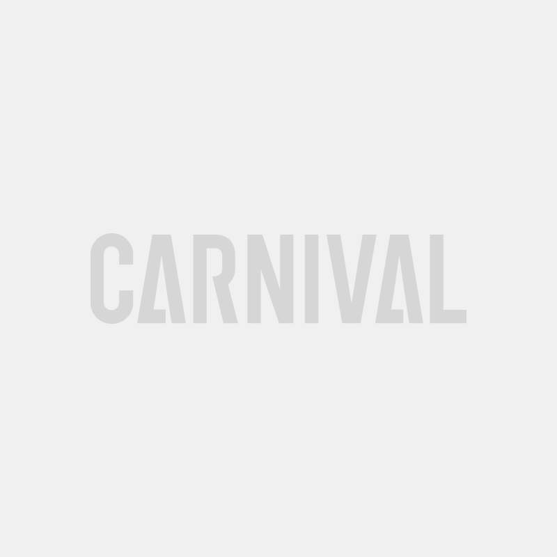 "CARNIVAL® SS21 ""Outdoor Sport Pants"" BROWN"